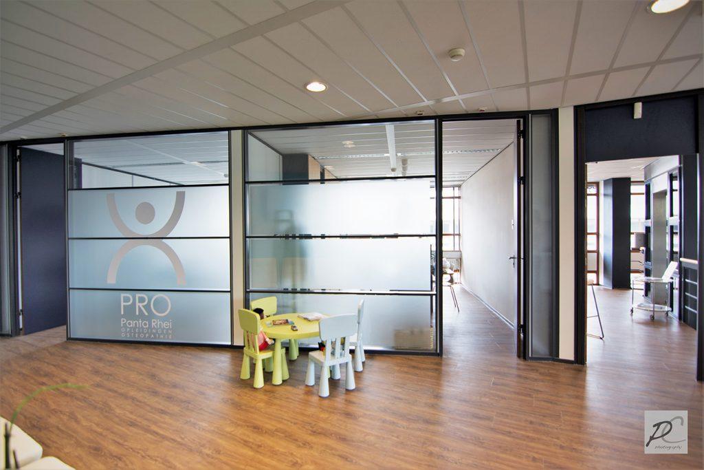 DSC_5818_-wachtkamer-kantoor
